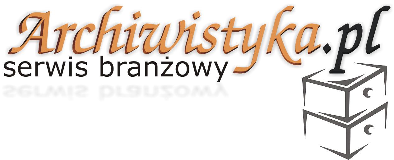 archiwistyka