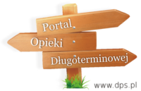 dps.pl